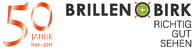 Optik Brillen Birk