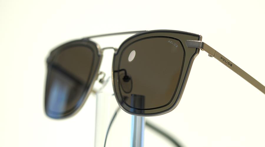 Sonnenbrille-1